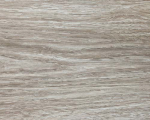 Ламинат Hessen Floor Нордик 3055-7