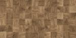 Керамическая плитка Golden Tile Стена Counrty Wood brown 2В7061