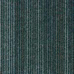 Ковролин Плитка ковровая Libra Lines 8841