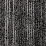 Ковролин Плитка ковровая Line 9975