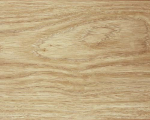 Ламинат Hessen Floor Мускат 3055