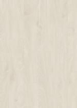 Ламинат Pergo Дуб Испанский Белый L1207-04666