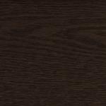 Паркетная доска Maestro Club Дуб Chocolate красный американский