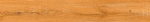Плитка ПВХ FineFloor Дуб Бахуга FF-1237