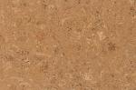 Пробковые полы Настенные пробковые покрытия Granorte Gem