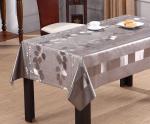 Товары для дома Домашний текстиль Клеенка столовая PW224-048