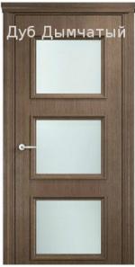 Двери Межкомнатные 05 Модель