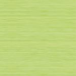 Керамическая плитка Terracota Pro Плитка напольная Sunlight Green TD-SNF-G