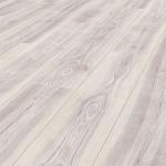 Паркетная доска Old Wood Ясень Арктика