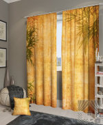 Товары для дома Домашний текстиль Лоден 900339