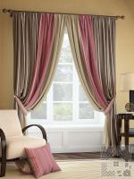 Товары для дома Домашний текстиль Пейто 985010
