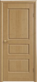 Двери Межкомнатные Оптим 13 шпон