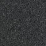 Ковролин Плитка ковровая Essence 9501