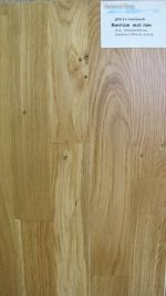Паркетная доска Hardwood Floors Дуб Винтаж