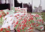 Товары для дома Домашний текстиль Рэя-Д 405961