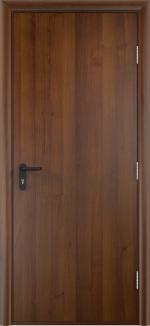 Двери Входные ДПГ одностворчатое Ламинатин