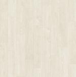Линолеум Tarkett Gloriosa 1