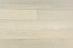 Паркетная доска Amber Wood Дуб Gray Vanilla