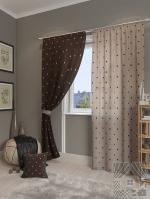 Товары для дома Домашний текстиль Агнес 945333