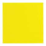 Керамическая плитка Евро-Керамика ЕК Афродита 22MC0025G желтая