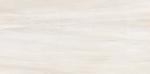 Керамическая плитка Mei Плитка настенная C-LXL051D