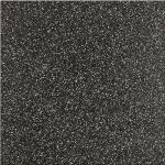 Керамогранит Cersanit Керамогранит Milton темно-серый C-ML4P402