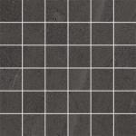 Керамогранит Italon Мозаика Carbon 610110000129