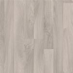 Ламинат Pergo Дуб Нордик Серый, 2-Х Полосный L0101-03363