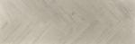 Ламинат Tatami Художественный ламинат 33 класса Art Parquet P 952