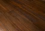 Массивная доска Jackson Flooring Венге
