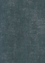Обои BN International Color Stories 18456