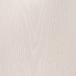 Стеновые панели МДФ Wall Street Дуб серебристый W004