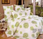 Товары для дома Домашний текстиль Аглеа-Е 410469