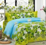 Товары для дома Домашний текстиль Канди-П 409336