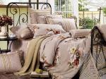 Товары для дома Домашний текстиль Шеви-П 407989