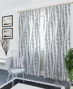 Товары для дома Домашний текстиль Вис-К 940077