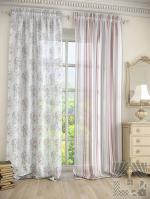 Товары для дома Домашний текстиль Амиск 971023