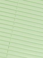 Товары для дома Домашний текстиль Жалюзи Centurion пластиковые оливковая