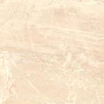 Керамическая плитка Cersanit Керамогранит Eilat EJ4R012
