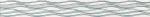 Керамическая плитка Kerama Marazzi Линьяно бордюр подснежники OPB047071T