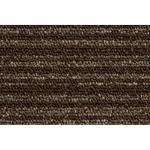 Ковролин Плитка ковровая Stripe 183