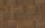 Ламинат Egger EPL060 Дуб Белтон тёмный