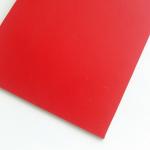 Линолеум StartExpo Выставочный линолеум StartExpo Red