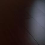Массивная доска Parketoff Бамбук горизонтальный Мокачино
