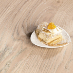 Паркетная доска Barlinek Дуб Cheese Cake