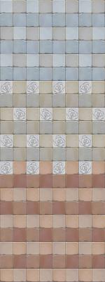 Стеновые панели ПВХ Виллажио