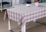 Товары для дома Домашний текстиль Клеенка столовая PW94-R159-1-2