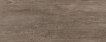 Керамогранит Kerama Marazzi Керамогранит Акация коричневый SG412900N