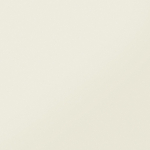 Керамогранит Керамика Будущего КБ Моноколор CF 101 MR Белый 600*600