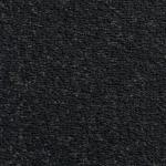 Ковролин Condor Harrow Flash 78